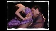 Gotan Project - Last Tango In Paris