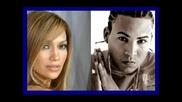 Don Omar Y Jennifer Lopez - Hold You Down