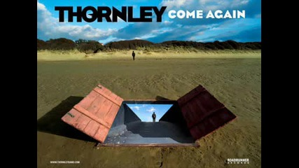Thornley - The Going Rate