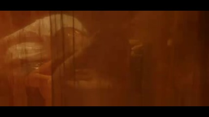 Лестат И Акаша Секс Сцена ~ Queen Of The Damned