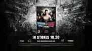 Wwe Smackdown vs. Raw 2010 - Смешна Реклама