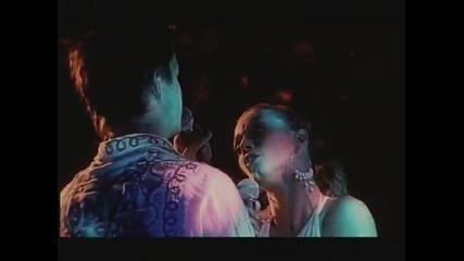 Nino & Elli Kokkinou - Thelo tosa na sou po
