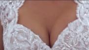 Nela Vidakovic - Martini / Official Video 2017