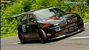 Seat Leon 1.8t Tij Power - Thorsten Meier - Ibergrennen 2013