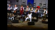 Goran Bregovic - (LIVE) - (Kharkov 2006)