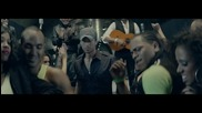 Enrique Iglesias ft. Descemer Bueno, Gente De Zona - Bailando ( Official Video - 2014 )