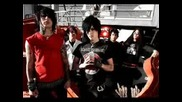 Escape The Fate - The Webs We Wave