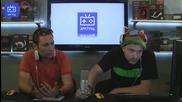 Новини от Lcs Europe - League of Legends - Afk Tv Еп. 35