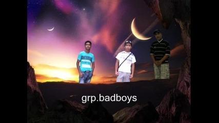 bedboys