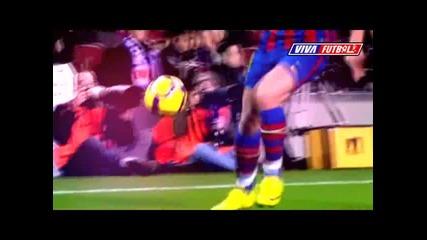 Viva Futbol Volume 49