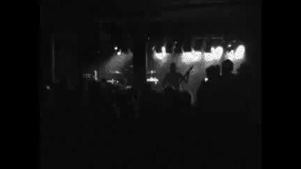 † Horde † - Christian black metal