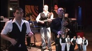 Sunny Band-rumanka 201 - Youtube