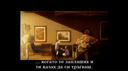 Dance In The Vampire Bund Епизод 8 bg sub