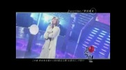 Koda Kumi - Anytime