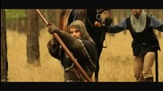 Edguy - Robin Hood | Age of The Joker 2011