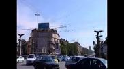 София-люлка на цивилизацията