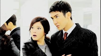Tkod Minmin couple