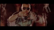 Sean Paul - Turn It Up ( Официално Видео )
