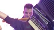 Mile Kitic Bane Vasi Live - Zato Bane luduje noima-20.10.2016.sofiabulgaria
