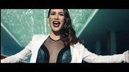 New 2015 !!! Dado Polumenta feat. Nikolija - Premija (official Hd video) # Превод