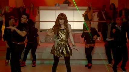 Zendaya Coleman ft Bella Thorne - Something To Dance For ( Official Video )