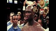 Rocky Balboa (2006) - Bg Subs [част 5]