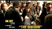 Glasses Malone feat. The Cataracs - I Get Doe.mpg