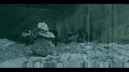 Eluveitie - Of Fire, Wind And Wisdom