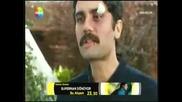 Fatih Harbiye 35.bolum 9.kisim