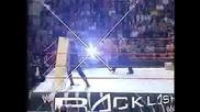 Wwe Randy Orton.. Greatness