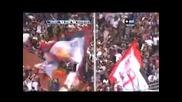 24.09.2009 Дженоа - Ювентус 2 - 2