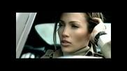 Страхотна ~ Какво Направи !?! - превод - Quе Hiciste - Jennifer Lopez - Official Video