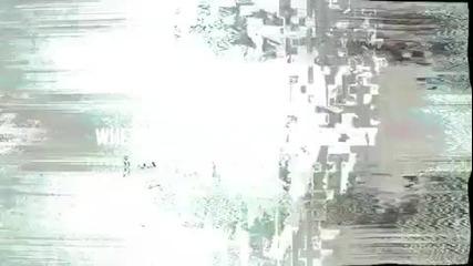 *за първи път в сайта*linkin - Park - The - Catalyst with lyrics