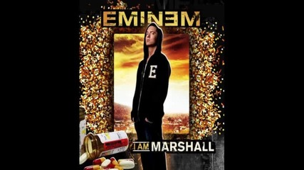 Eminem - Atlanta On Fire