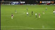 Челси отново с добра игра.. Уест Хам - Челси 0-3