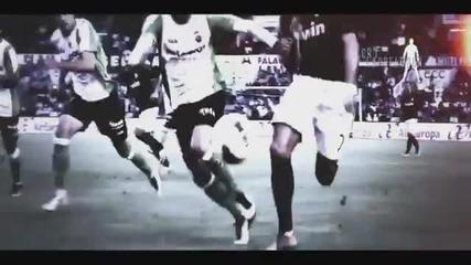 Има ли фенове на Cristiano Ronaldo ?