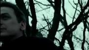 Schiller ft. Heppner - I feel you