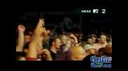 Godsmack - Serenity + BG Subs