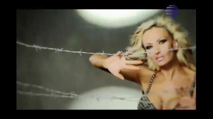 Malina 2010 - Situacia (official video) (360p)