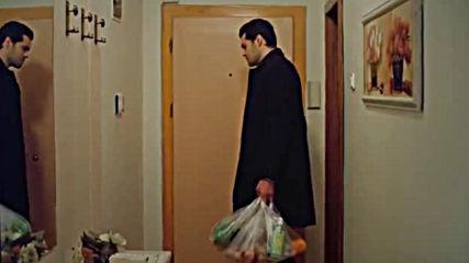 Зехра и Йомер - 2.сезон, еп.141