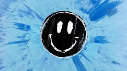 Ed Sheeran - Happier [ Official Audio ]