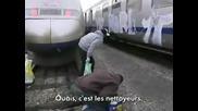 tags graffiti train best