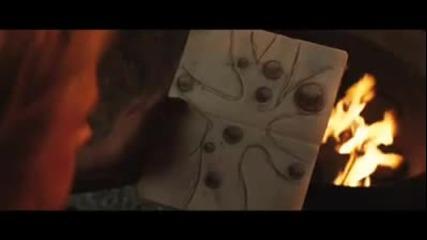 Thor The Movie (2011) Trailer