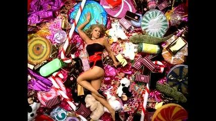 Превод! Fergie - Fergalicious Official Music Video Високо качество!