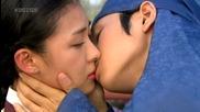 [ Бг Превод ] Choi Hye Jin - Look At Me (geu dae bo se yo) [ Hwang Jin Yi Ost]