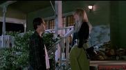 Не казвай на мама, че бавачката е мъртва (1991) ( Бг аудио ) ( Вис0к0 Качеств0 ) (3 част от 5)