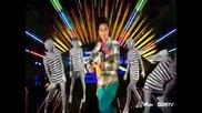Big Bang - Gara Gara Go Korean Ver.