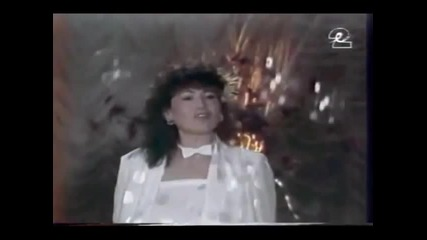 Лили Иванова - Експрес Танго