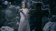 Соня Немска - Като стъкло | Официално видео