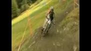 Един велик спорт...downhill